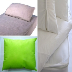pp sponbunded nonwoven pillow cover